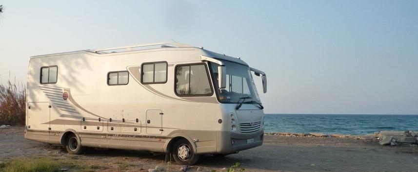 camping car poids lourd
